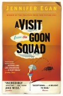 A Visit From the Goon Squad Pdf/ePub eBook