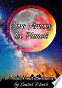 Love Among The Planets Pdf/ePub eBook