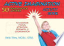 Active Imagination Activity Book