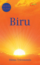 download ebook biru jingga pdf epub