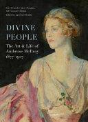 Divine People