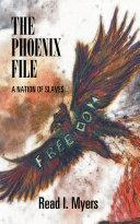 download ebook the phoenix file pdf epub