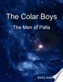 The Colar Boys   The Men of Palla