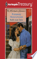 Runaway Honeymoon