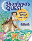 Shanleya s Quest