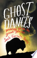 Ghost Dances