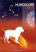 Horoscope Lion 2013