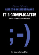 Laura Love s Guide to Online Romance