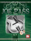Complete Joe Pass