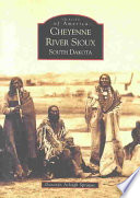 Cheyenne River Sioux  South Dakota