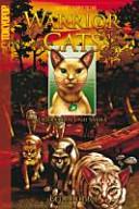 Warrior cats - Tigerstern und Sasha