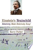 Einstein s Brainchild
