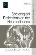 Sociological Reflections on the Neurosciences