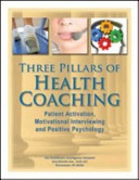Three Pillars of Health Coaching