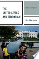 The United States and Terrorism
