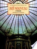 Art Nouveau In Belgi