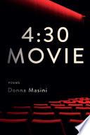 4 30 Movie  Poems