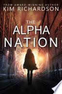 The Alpha Nation