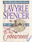 The Endearment book