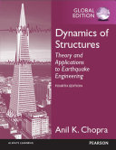 Dynamics of Structures  International Edition