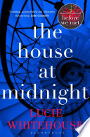 The House at Midnight Book PDF