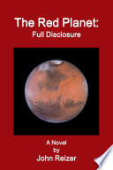 The Red Planet  Full Disclosure