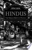 Hindus Book PDF