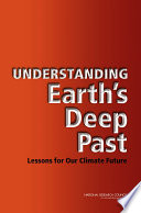 Understanding Earth S Deep Past