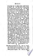 Handbuch des B  rgerlichen Rechts in Teutschland