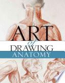 The Art of Drawing Anatomy
