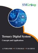 Ternary Digital System