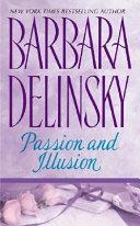 Passion and Illusion