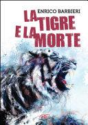 La tigre e la morte