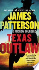 Texas Outlaw Book PDF