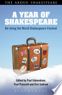 A Year of Shakespeare