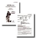 Mayron Cole Piano Method Primer  Level 1  Teacher s Manual    A