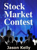 download ebook stock market contest pdf epub