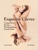 Exquisite Curves
