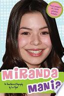 Miranda Mania