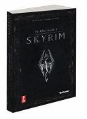 Elder Scrolls V  Skyrim Collector s Edition