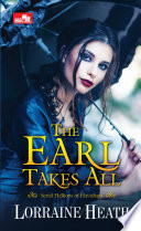 HR: The Earl Takes All : dan mencium lady julia kenney...