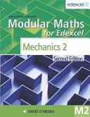 Modular Maths for Edexcel Mechanics 2