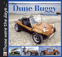 download ebook the dune buggy phenomenon pdf epub