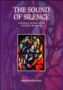 The Sound of Silence Love Were Proclaimed Zealously By The Prophets Of