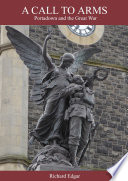 A Call to Arms  Portadown and the Great War