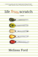 download ebook life from scratch pdf epub