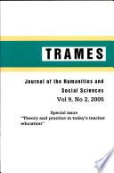 2005 - Vol. 9, No. 2