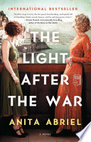 The Light After the War Book PDF