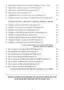 Tài liệu Đại hội Hội mỹ thuật Việt Nam lần thứ VII nhiệm kỳ 2009-2014