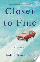 Closer to Fine Book PDF